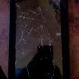 Отдается в дар Планшет Самсунг Galaxy Note N8000 Китай разбит