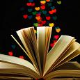 Отдается в дар Книги разные, учебники, православные