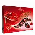 Отдается в дар Конфеты «Вишня в шоколаде»