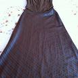 Отдается в дар Комплект корсет +юбка ( Эстония)