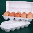 Отдается в дар Ячейки для яиц