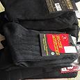 Отдается в дар Мужские носки 41-42 размер