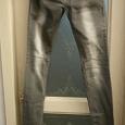 Отдается в дар джинсы женские 28*34