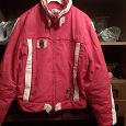 Отдается в дар мужская куртка. размер 48