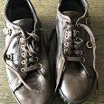 Отдается в дар Обувь размер 39