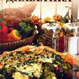Отдается в дар Кулинарная книга диабетика