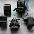 Отдается в дар Зарядные устройства / сетевые адаптеры / зарядки