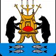 Отдается в дар Великий Новгород
