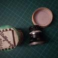 Отдается в дар Объектив для фотоувеличителя