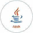 Отдается в дар Онлайн обучение по программированию и Linux