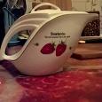 Отдается в дар Заварочный чайник