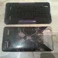 Отдается в дар Чехлы на телефон Lenovo A6010