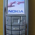 Отдается в дар Телефон Nokia 3120