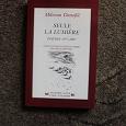 Отдается в дар книга французская поэзия. На французском языке.