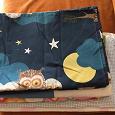 Отдается в дар Комплекты постельного белья IKEA