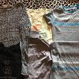 Отдается в дар Женская одежда 44-46