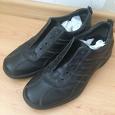 Отдается в дар мужские ботинки 40 размера