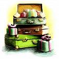 Отдается в дар Дарище на любой вкус и выбор.: Книги, бижутерия, бытовые, кухонные предметы, одежда, украшение, игрушки и т.д.