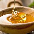 Отдается в дар Мёд домашний, от личных пчёл :)