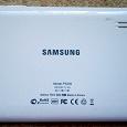 Отдается в дар Планшет Samsung Galaxy Tab3