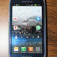 Отдается в дар Телефон Samsung Galaxy S3 mini