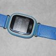 Отдается в дар Детские часы Smart Baby Watch