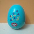 Отдается в дар Игрушка. Яйцо