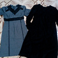 Отдается в дар платья 38-40 р-р