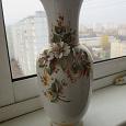 Отдается в дар ваза под цветы