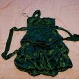 Отдается в дар Платье новое