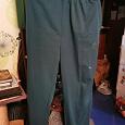 Отдается в дар Спортивные мужские штаны