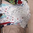 Отдается в дар Одежда для малышей до года