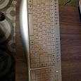Отдается в дар Компьтерная клавиатура