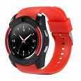 Отдается в дар Умные часы Smart watch