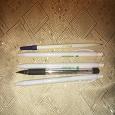 Отдается в дар Ручки, просто ручки