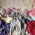Отдается в дар Одежда для девочки 2-3 года