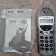 Отдается в дар Телефон Texet