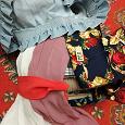 Отдается в дар Одежда женская