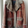 Отдается в дар Куртка женская осень-зима