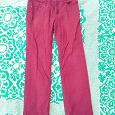Отдается в дар джинсы 5 шт. с шириной по поясу 63-65 см.