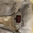 Отдается в дар Куртка женская осенняя, размер 48-50