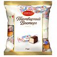 Отдается в дар Конфеты шоколадные 100 грамм