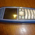 Отдается в дар Nokia 3100