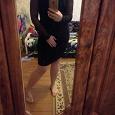 Отдается в дар платье вечернее 46-50 Vero Moda