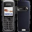 Отдается в дар Мобильный телефон Nokia 6230