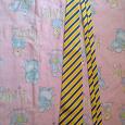 Отдается в дар Мужской галстук