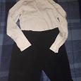 Отдается в дар Одежда на 13-14 лет, xs