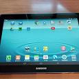 Отдается в дар SAMSUNG Galaxy Tab 2