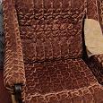 Отдается в дар Раскладное кресло