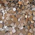 Отдается в дар Монетная фея 2
